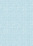 COLOR WEAVE LIGHT BLUE