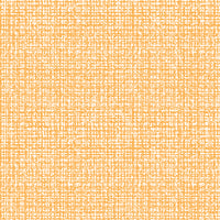 COLOR WEAVE LIGHT ORANGE