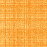 COLOR WEAVE MEDIUM ORANGE