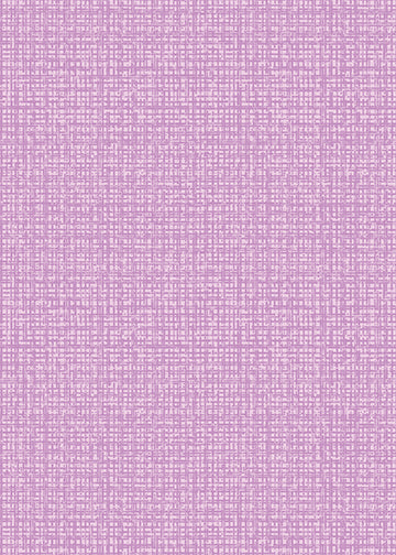 COLOR WEAVE MEDIUM LAVENDER