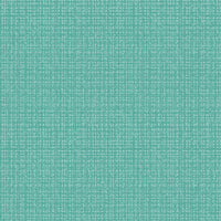 COLOR WEAVE TURQUOISE