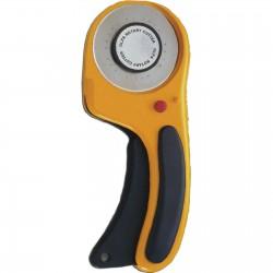 Deluxe Rotary Cutter 60mm