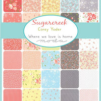 Sugarcreek Layer Cake®