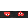 Eye Heart You Choker - VERAMEAT