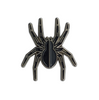 PIN SPIDER