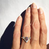 Saint Lucia Engagement Ring