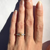 La Sera Engagement Ring