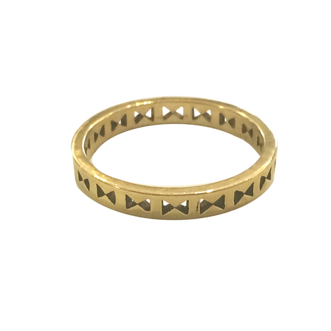 RUNE RING OF DAWN