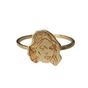 CELEBRITY RING SOFIA COPPOLA