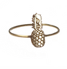 VMOJI PINEAPPLE RING