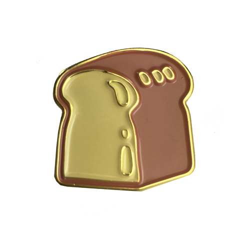 Pin Bread