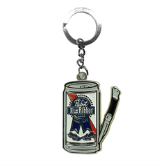 KEYCHAIN CHUG IT