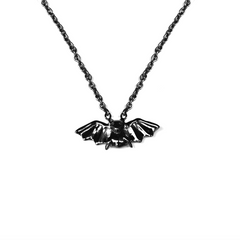 Fly By Night Tiny Choker