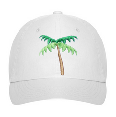 HAT CLUB TROPICANA