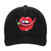 HAT HOT PEPPER