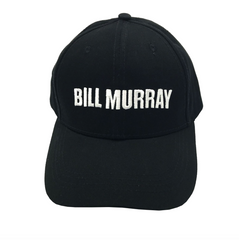 HAT BILL MURRAY