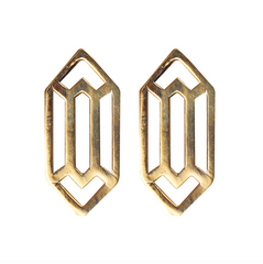 FOREVER DIAMONDS STUDS