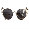 Shady Lady sunglasses