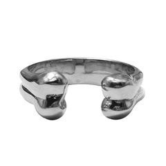 TOUGH BONE RING