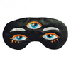 THIRD EYE MASK