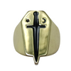 NIGHT SWORD SIGNET