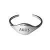 ZODIAC RING ARIES
