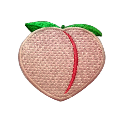 PATCH PEACH
