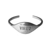 ZODIAC RING VIRGO