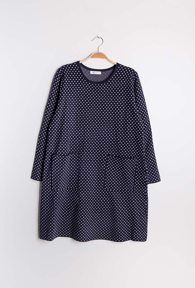 products/ROBE_pull_en_maille_petits_poids_navy.jpg