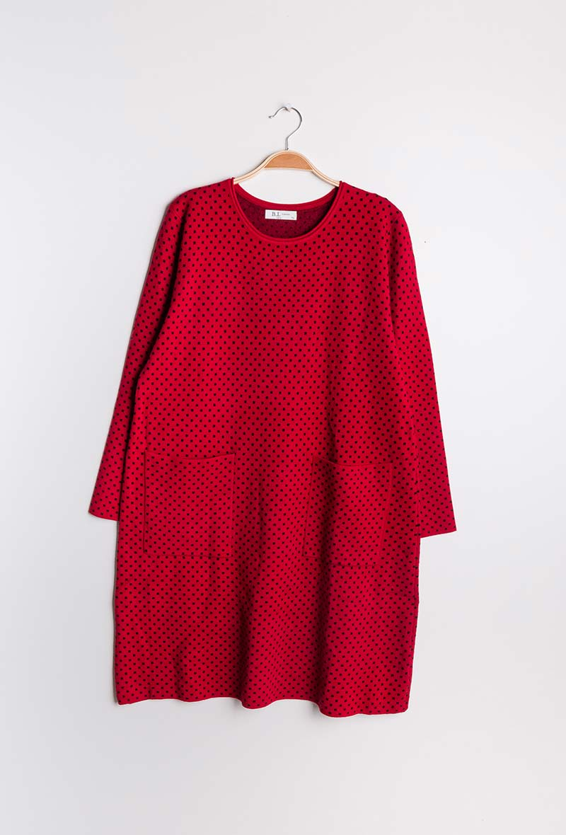 products/ROBE_pull_en_maille_petits_poids_rouge_2.jpg