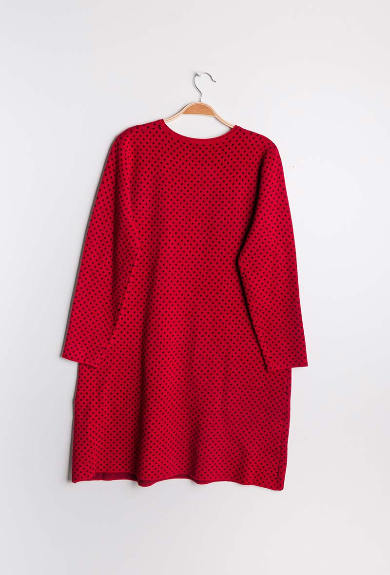 products/ROBE_pull_en_maille_petits_poids_rouge.jpg