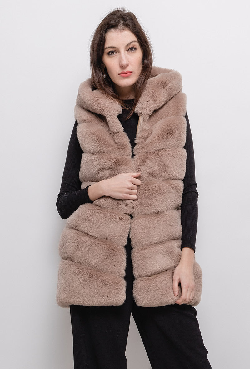 products/gilet_fourrure_BEIGE_1.jpg