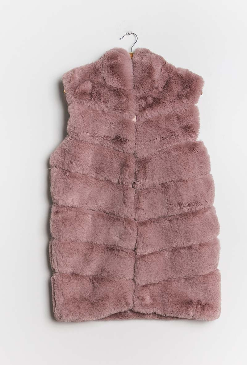 products/gilet_fourrure_ROSE_a155dd0b-c9db-45e7-aad2-38854cf5edf6.jpg