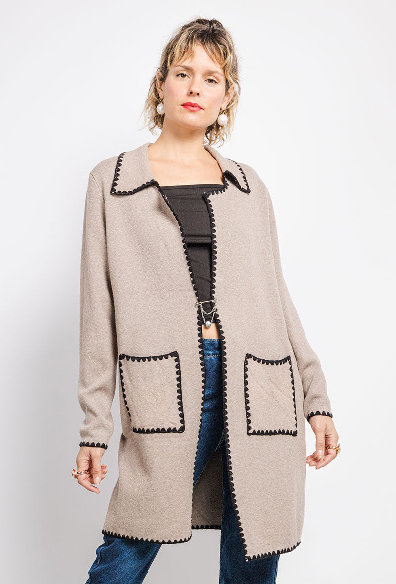 products/giletfemme-maille-taupe-4_3.jpg