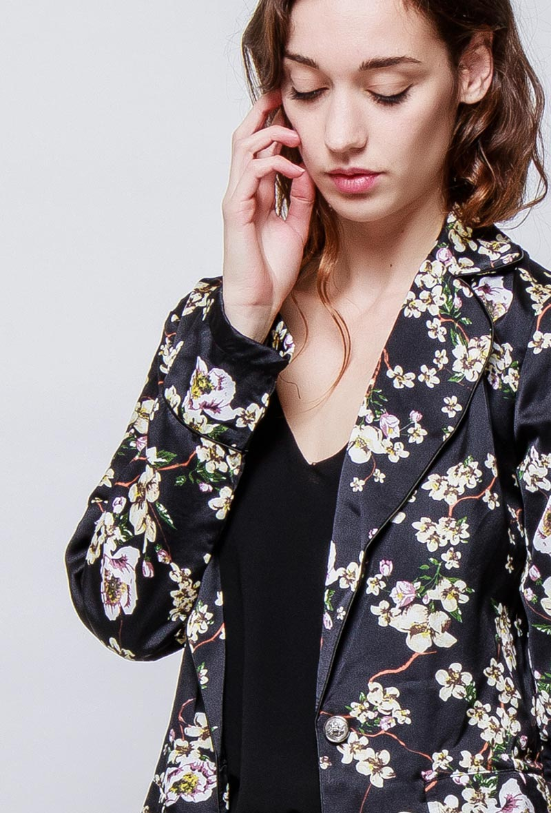 products/relax-queens-veste-chic-fleurie7-flowers-2.jpg