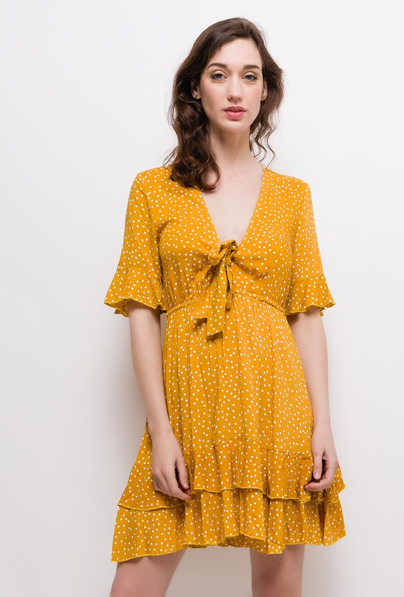 products/robe-a-pois-mustard-1.jpg