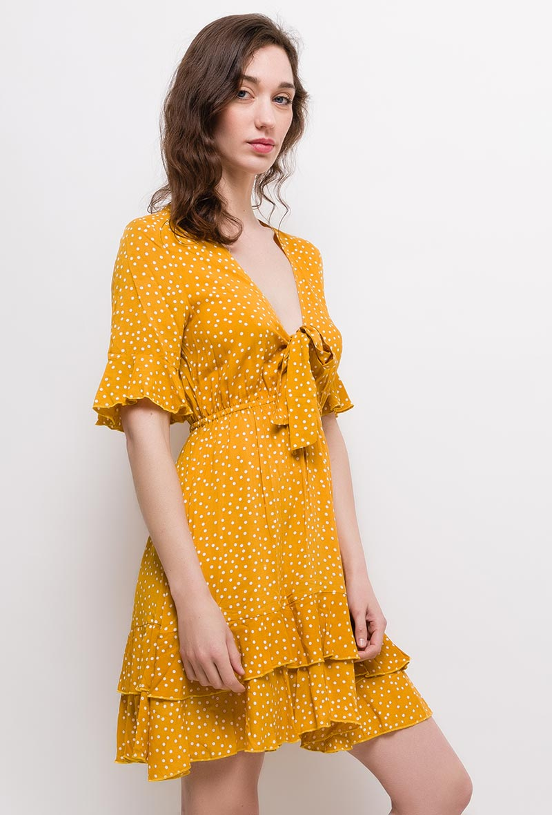 products/robe-a-pois-mustard-4.jpg