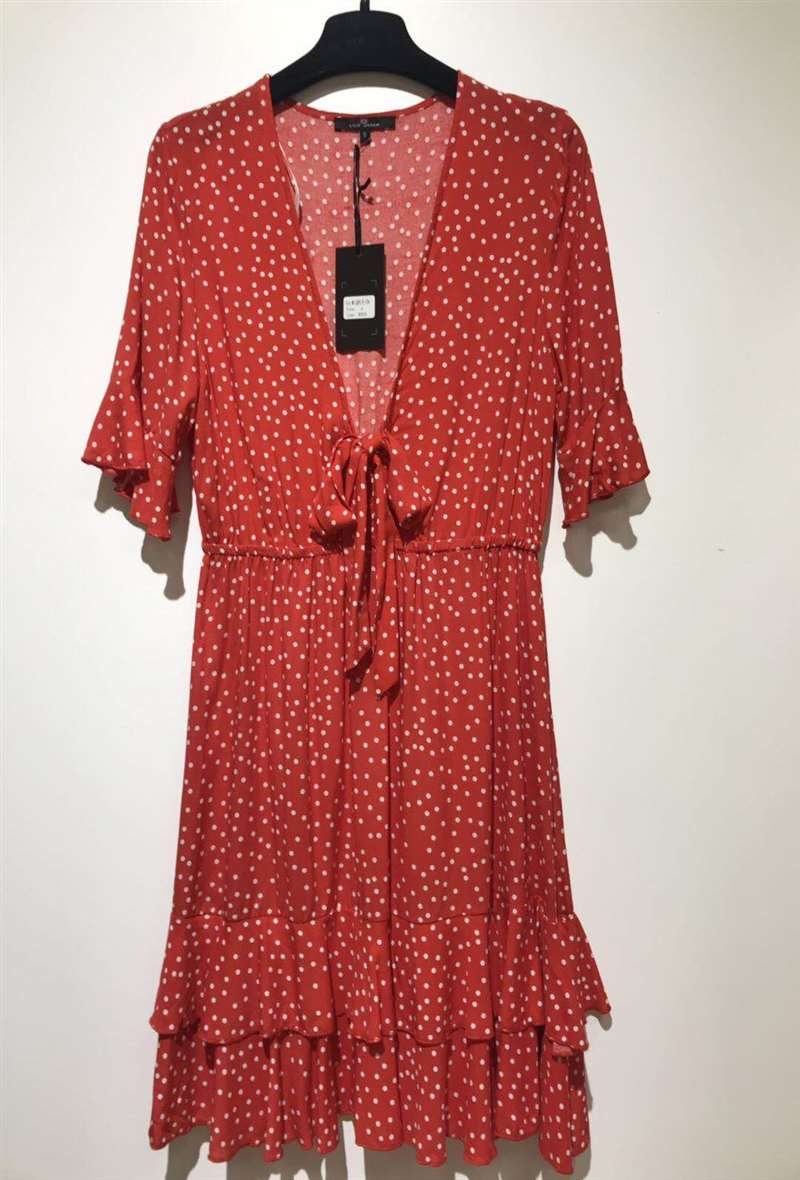products/robe-a-pois-red-1.jpg