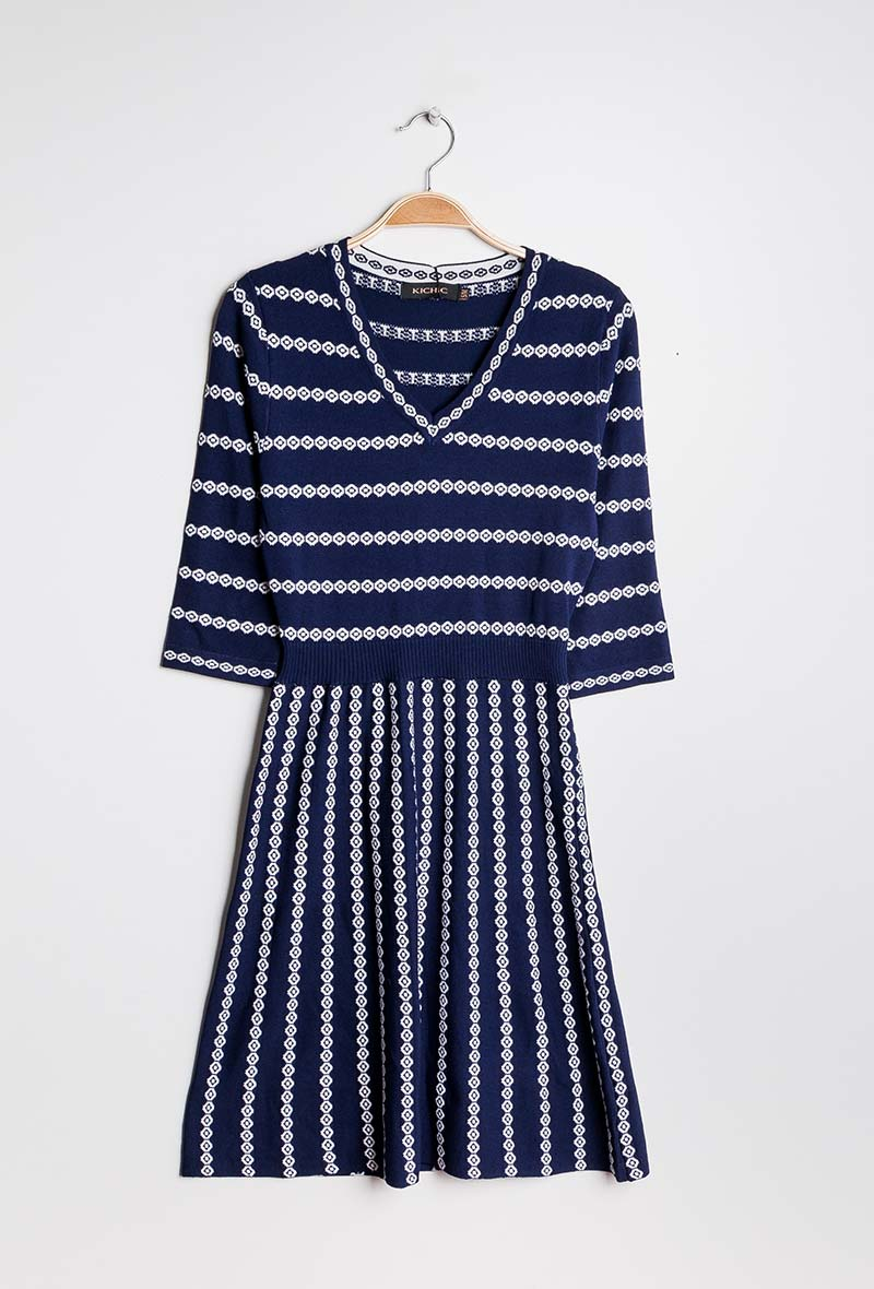 products/robe_maille_patineuse_imprime_navy_2.jpg