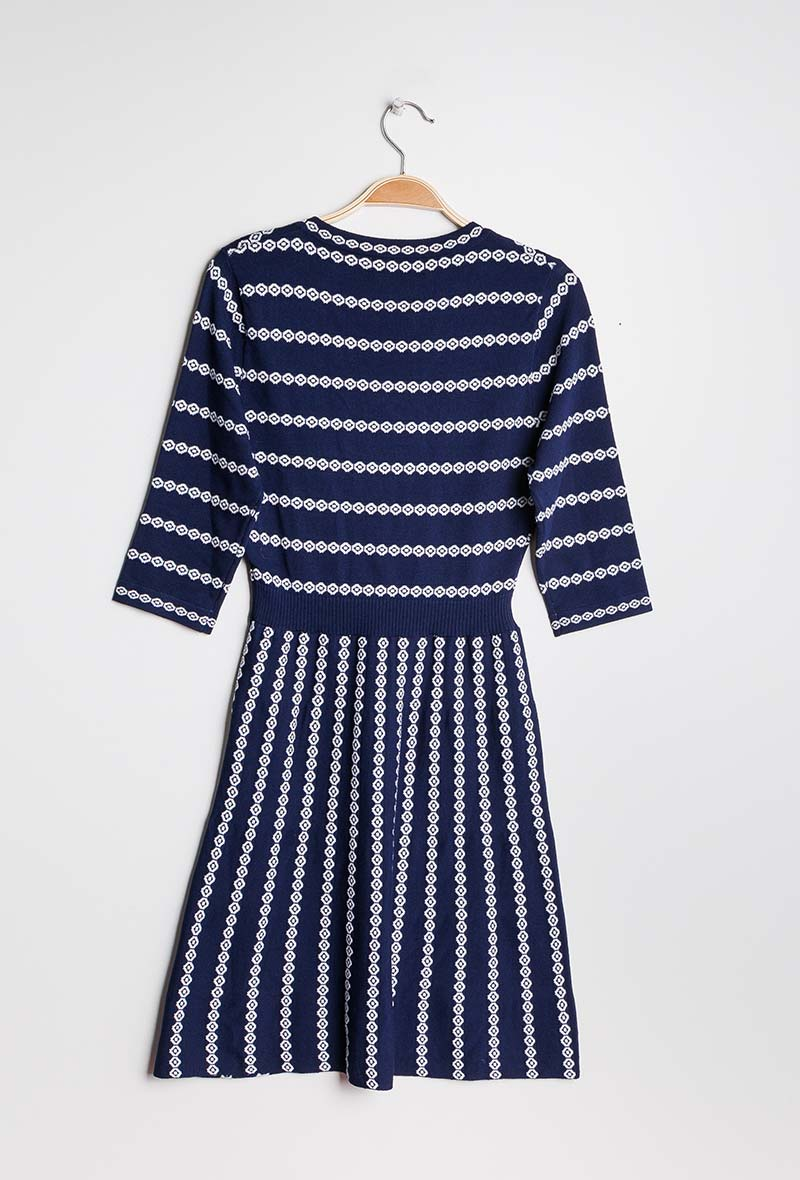 products/robe_maille_patineuse_imprime_navy.jpg