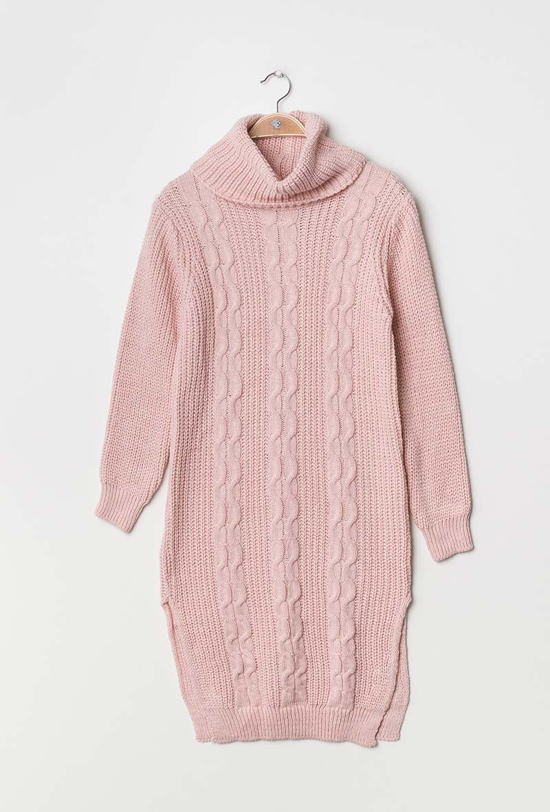 products/robe_pull_col_roule_rose.jpg