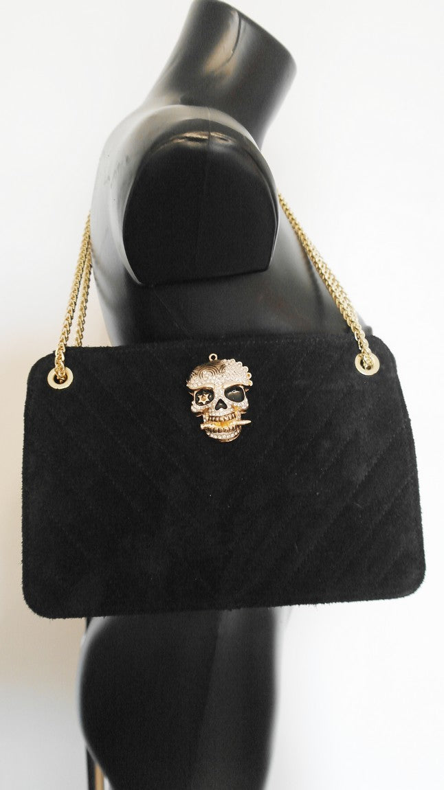 products/sac_bandouliere_cuir_chaines_doree_tete_de_mort_12.jpg