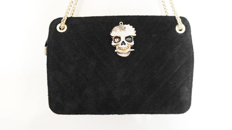 products/sac_bandouliere_cuir_chaines_doree_tete_de_mort_8.jpg