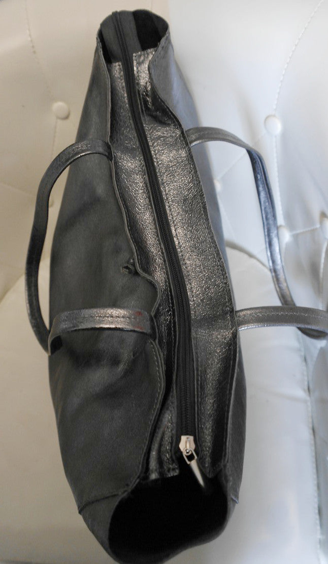 products/sac_cabas_cuir_argent_2.jpg