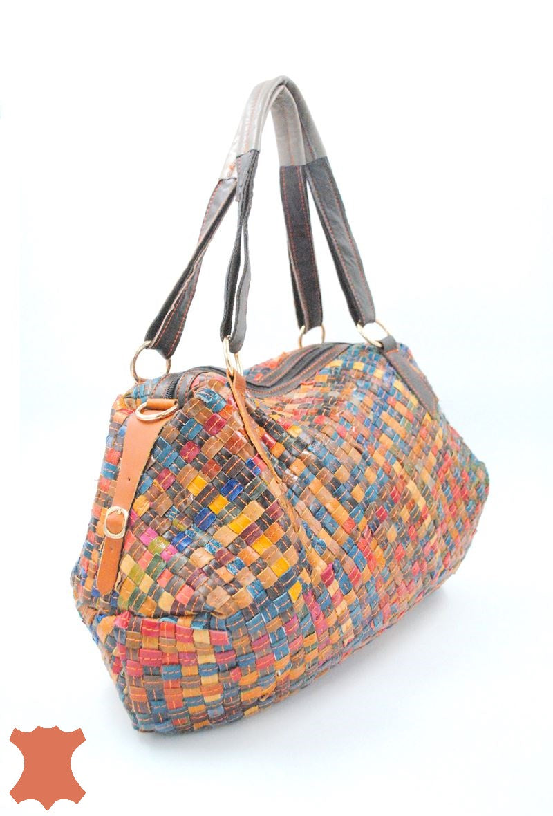 products/sac_femme_cuir_multicolore_1.jpg