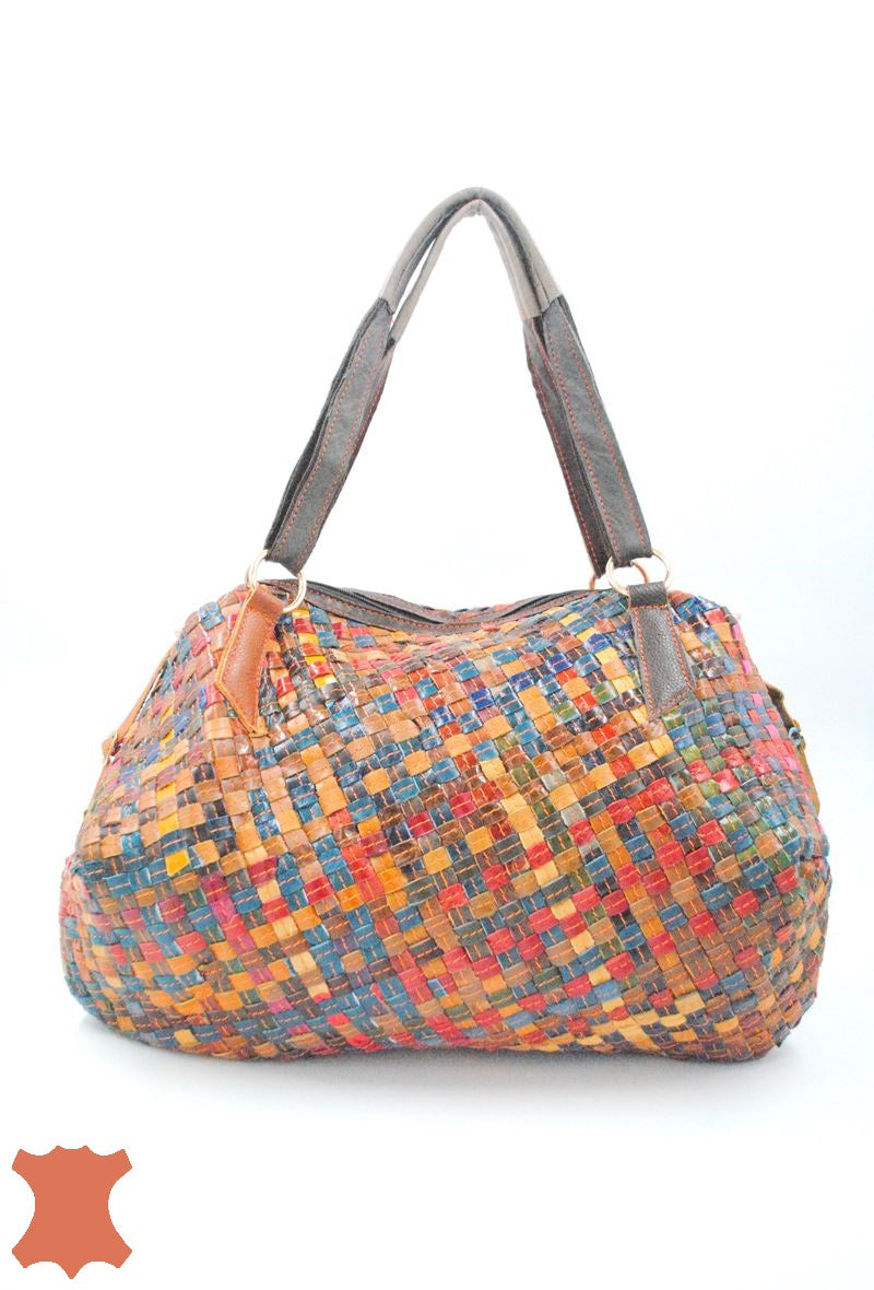 products/sac_femme_cuir_multicolore.jpg