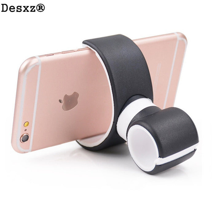 Car Wheel Holder for iPhone 7