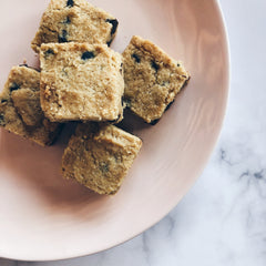 mix and match cookies