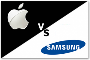 Will the Apple-Samsung Phone Dispute Impact Choices for Latino Consumers?