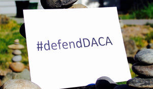 #defendDACA video project
